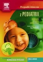 Przypadki kliniczne z pediatrii.    P. Freisinger