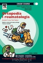 Ortopedia i reumatologia.     A. Coote, P. Haslam