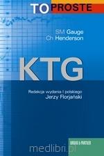 KTG.      S.M. Gauge, Ch. Henderson