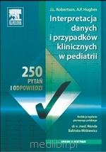 Interpretacja danych i przypadków klinicznych w pediatrii