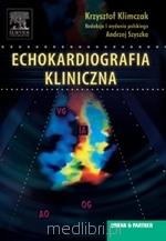 Echokardiografia kliniczna.     K. Klimczak