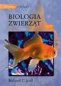 Biologia zwierzšt. Krótkie wykłady. Richard D. Jurd