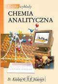 Chemia analityczna. Krótkie wykłady. D. Kealey, P.J. Haines