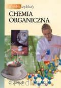 Chemia organiczna. Krótkie wykłady. Graham Patrick