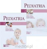 Pediatria. Tom 1-2
